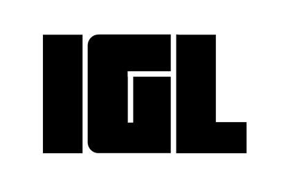 IGL - Calgary Gemologists and Jewellery Appraisers